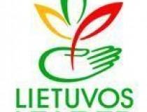 3 Lietuvos Leader