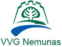 4 VVG