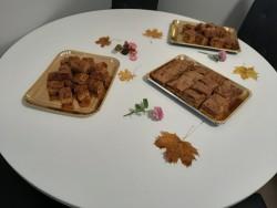 Pyragų diena 2