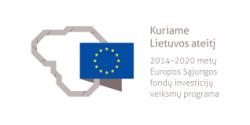 projekto logo